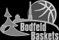 Link zur Website Bodfeld Baskets